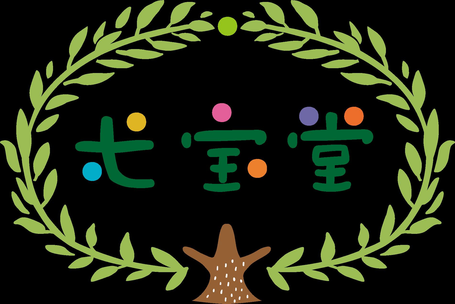 七宝堂ラジオ